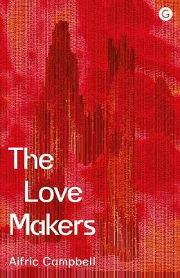 Love Makers, The