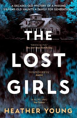 Lost Girls, The