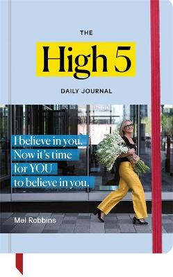 High 5 Daily Journal, The