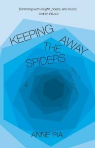 Keeping Away the Spiders: Essays on Breaching Barriers