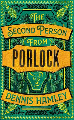 Second Person from Porlock, The
